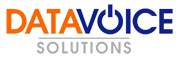 Data Voice Solutions Logo